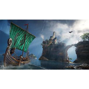 Игра Assassin's Creed: Valhalla для Xbox One / Series X/S