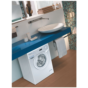 Washing machine Candy (4 kg)