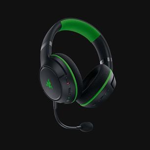 Juhtmevaba peakomplekt Razer Kaira Pro Xbox