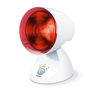 Infrared lamp, Beurer IL35MP