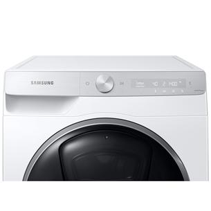 Стиральная машина Samsung (9 кг)