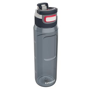 Бутылка для воды Kambukka Elton (1 л) 11-03011