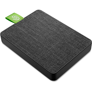 Väline SSD Seagate Ultra Touch (1TB) STJW1000401