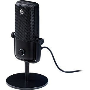 Mikrofon Elgato Wave:1