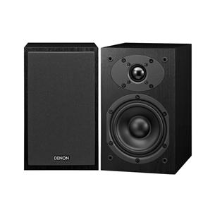 Bookshelf speakers Denon SC-M41