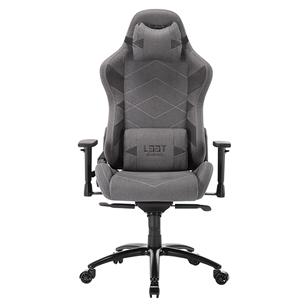 Mänguritool L33T Elite V4 Gaming Chair (Soft Canvas) 5706470112933