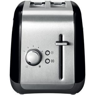 Toaster KitchenAid Classic Manual Control
