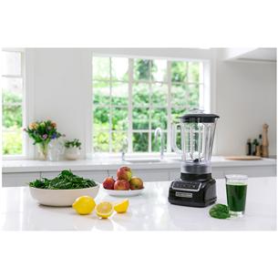 Blender KitchenAid Classic
