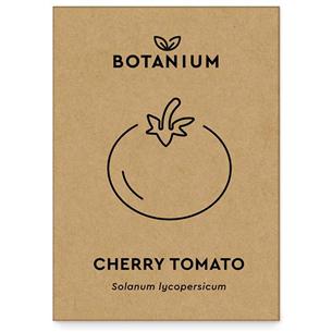 Cherry tomato seeds Botanium