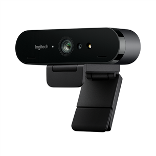 Veebikaamera Logitech BRIO Ultra HD Pro 960-001106