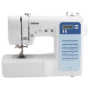 Sewing machine Brother FS60x FS60X