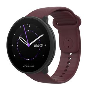 Фитнес-часы Polar Unite 90083110
