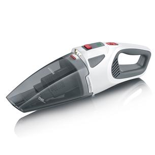 Hand vacuum cleaner Severin HV7146
