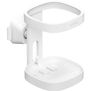 Wall mount Sonos One SS1WMWW1