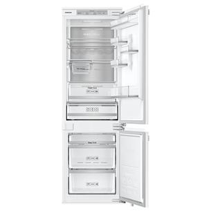 Интегрируемый холодильник Samsung (178 см) BRB260187WW/EF