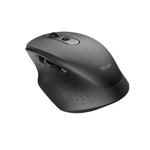 Wireless mouse Ozaa, Trust