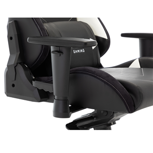 Mänguritool L33T Elite V4 Gaming Chair (PU)