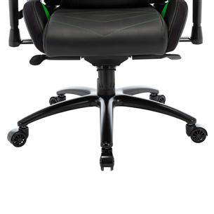 Mänguritool L33T Elite V4 Gaming Chair (PU)