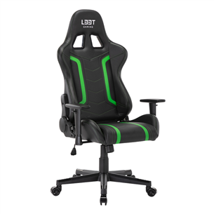 Gaming chair L33T Energy
