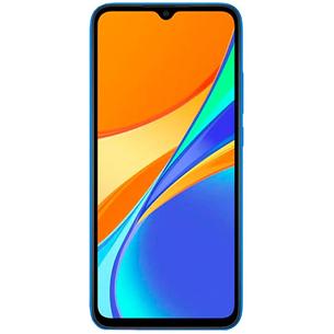 Smartphone Xiaomi Redmi 9C (32 GB) 29261