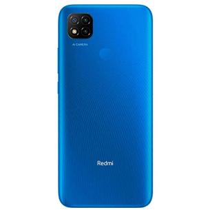 Smartphone Xiaomi Redmi 9C (32 GB)