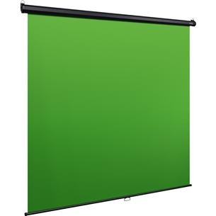 Roheline ekraan Elgato Green Screen MT 10GAO9901