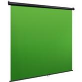 Зеленый экран Elgato Green Screen MT