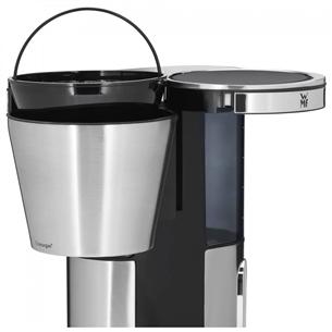 Кофеварка Lumero thermo WMF