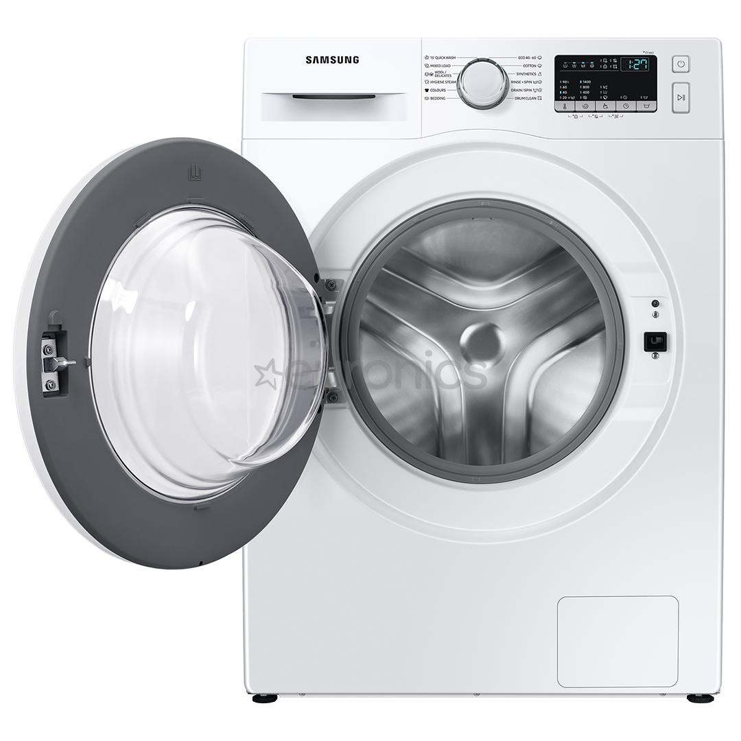 Washing machine Samsung (7 kg)