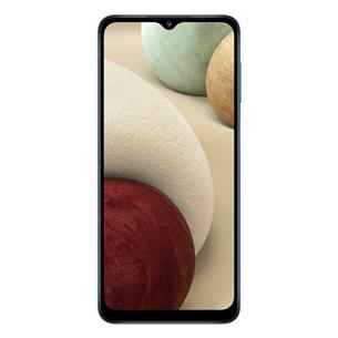 Nutitelefon Samsung Galaxy A12 (64 GB)