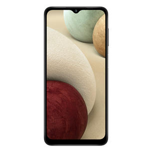 Смартфон Samsung Galaxy A12 (64 ГБ)