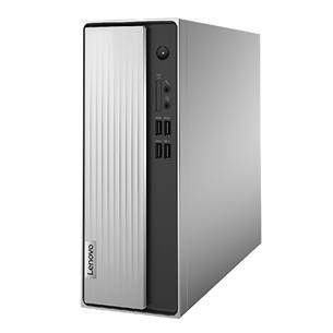 Lauaarvuti Lenovo IdeaCentre 3 07ADA05 90MV008LMW