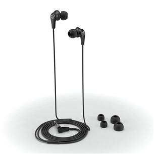 Headphones JLAB JBUDS2 Signature Earbuds