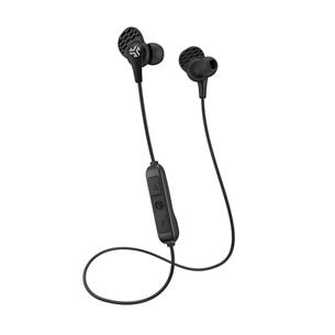 Wireless headphones JLAB JBuds Pro Wireless Signature
