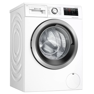 Washing machine Bosch (9 kg) WAU28PBHSN