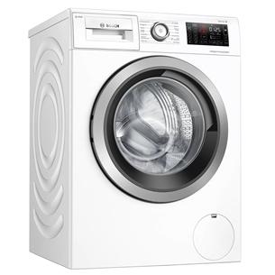 Pesumasin Bosch (9 kg) WAU28PBHSN