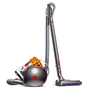 Dyson Cinetic Big Ball Multi Floor 2 tolmuimeja CINETICMULTIFLOOR2
