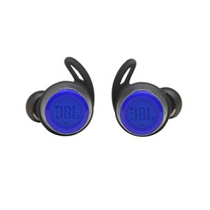 Juhtmevabad kõrvaklapid JBL REFLECT FLOW JBLREFFLOWBLU