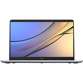 Sülearvuti Huawei MateBook D 14