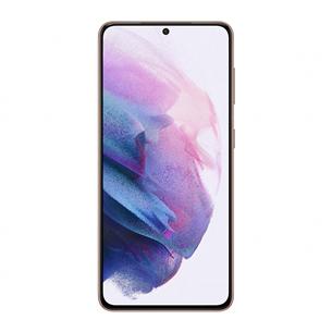 Smartphone Samsung Galaxy S21 (256 GB)