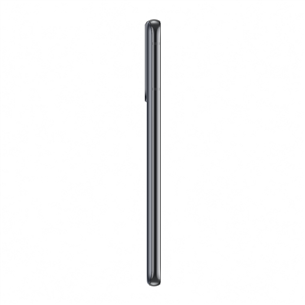 Nutitelefon Samsung Galaxy S21 (128 GB)