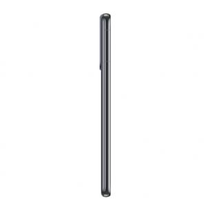 Смартфон Samsung Galaxy S21 (256 ГБ)