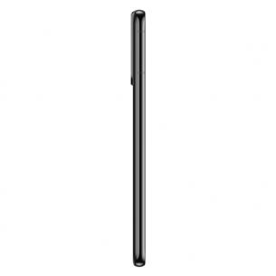 Смартфон Samsung Galaxy S21+ (256 ГБ)
