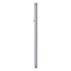 Смартфон Samsung Galaxy S21+ (128 ГБ)