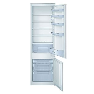 Built-in refrigerator Bosch (177,2 cm)