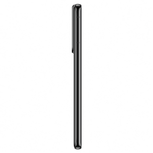 Nutitelefon Samsung Galaxy S21 Ultra (128 GB)