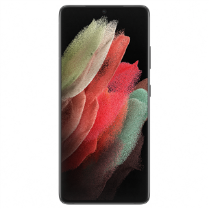 Nutitelefon Samsung Galaxy S21 Ultra (256 GB)