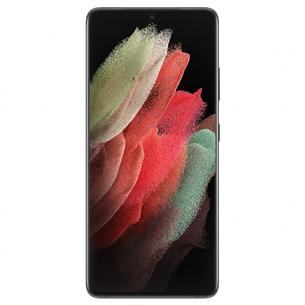 Smartphone Samsung Galaxy S21 Ultra (512 GB)