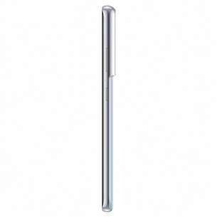 Смартфон Samsung Galaxy S21 Ultra (128 ГБ)