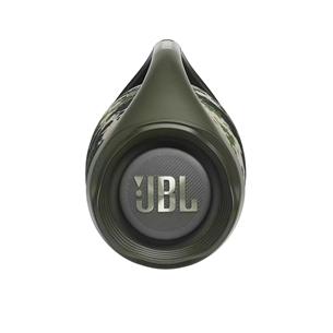 Kaasaskantav kõlar JBL Boombox 2